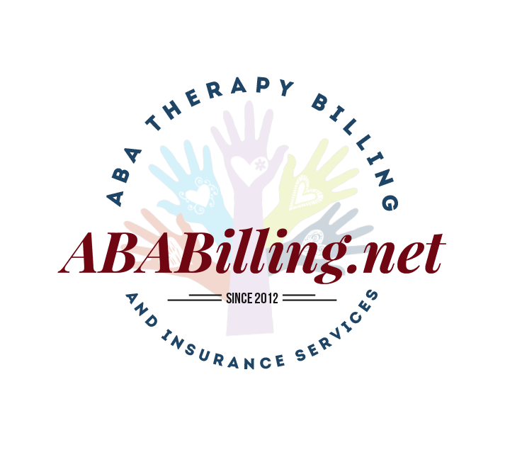 Rebranding: ABA Therapy Billing and Insurance Services
