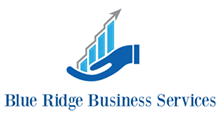 Blue Ridge Business Services