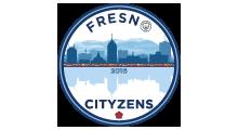 Fresno Cityzens