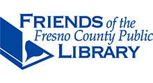 Friends of the Fresno County Public Library