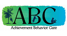 Achievement Behavior Care