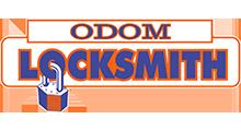 A.L. Odom Locksmiths