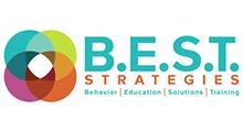 B.E.S.T. Strategies