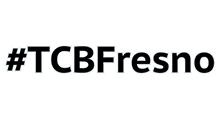 #TCBFresno