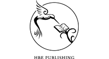 HBE Publishing