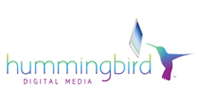 Hummingbird Digital Media