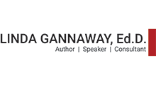 Linda Gannaway