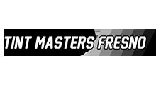Tintmasters Fresno