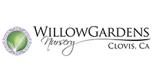 Willow Gardens Clovis