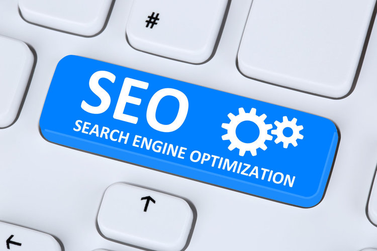 THE SIMPLER SIDE OF SEO—THINGS YOU CAN DO QUICKLY AND DO RIGHT NOW, PART 1: BEHIND THE SCENES