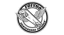 Fresno Skateboard Salvage